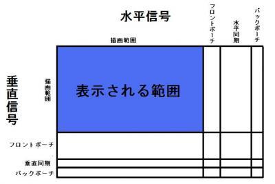 vga3.jpg