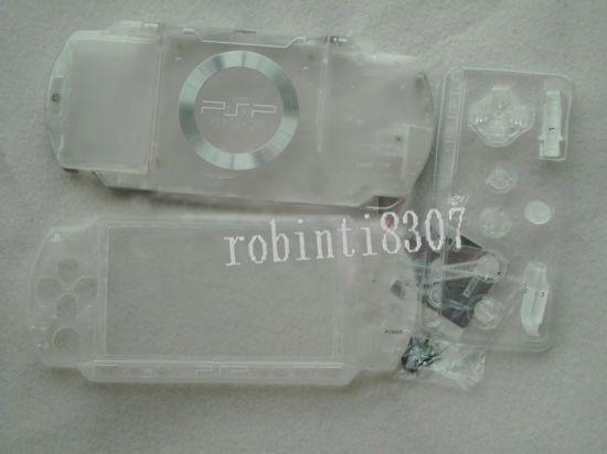 robinti8307-img550x412-1247444323mzpufy91810.jpg