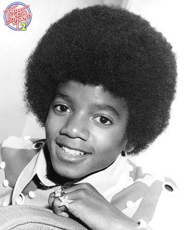 Michael-Jackson-michael-jackson-41268_1024_768-thumb-385x456-678.jpg