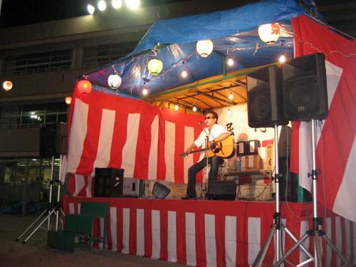 大川祭り6