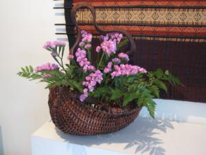 SMA Flower_in_Basket_1