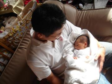 baby_20080924201353.jpg