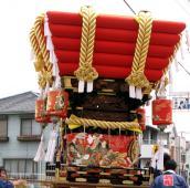 2009harumatsuri2.jpg