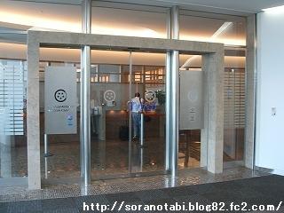 s-hongkong07-021.jpg