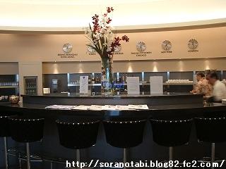 s-hongkong07-022.jpg