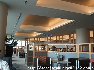 s-hongkong07-027.jpg