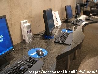 s-hongkong07-030.jpg