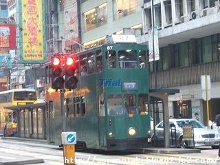 s-hongkong07-090.jpg