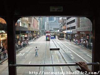 s-hongkong07-091.jpg