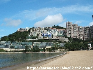 s-hongkong07-160.jpg