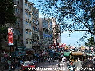 s-hongkong07-167.jpg