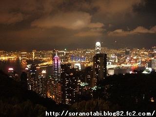 s-hongkong07-272.jpg