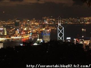 s-hongkong07-275.jpg