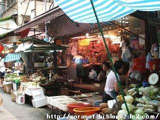s-hongkong07-318.jpg