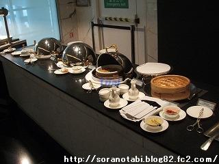 s-hongkong07-408.jpg
