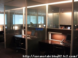 s-hongkong07-413.jpg