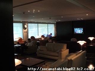 s-hongkong07-414.jpg