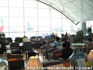 s-hongkong07-421_20080923170321.jpg