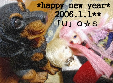 2006112.jpg