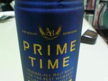 prime_20080822233956.jpg