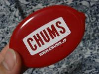 chums No.6