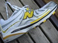 NB769 No.2