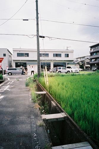 D_SHIZU_01