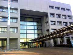 埼玉県 狭山市 行政書士 社会保険労務士 事務所 入間市役所
