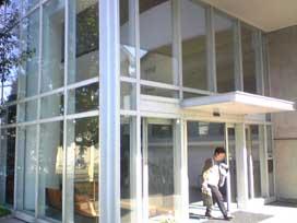 埼玉県 狭山市 行政書士 社会保険労務士 事務所 志木出張所