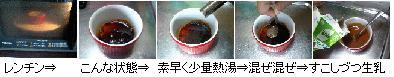 キャラメル・ソースの作り方.JPG
