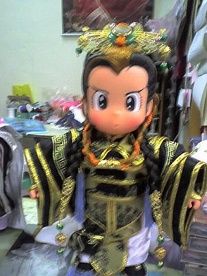 20070212-02-honji.jpg