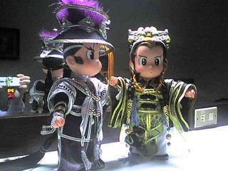 20070212-04-oyako2.jpg