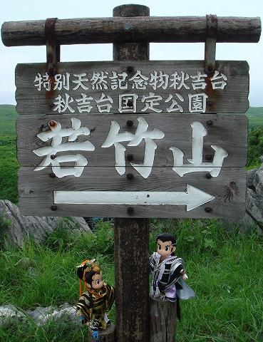 akiyosi10-DSC06453.jpg