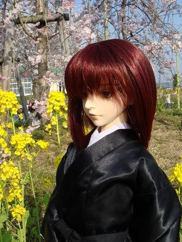 okita-DSC09686.jpg