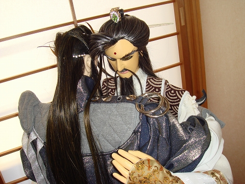 okufu03-DSC08873.jpg