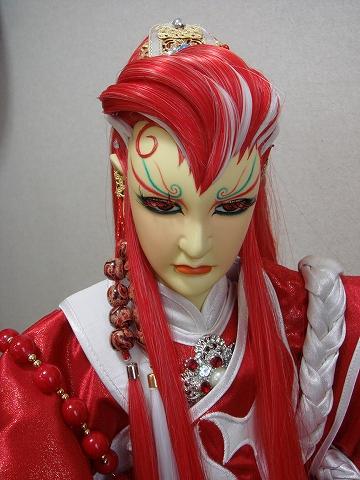 raku-ido04-DSC09371.jpg