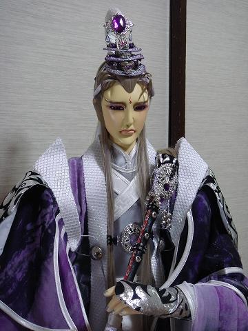 rakuyake02--DSC08222.jpg