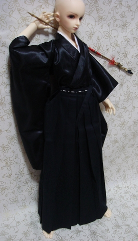 sihakusyo-madoo03-DSC09237.jpg