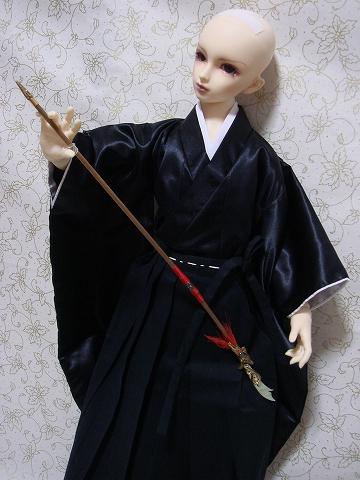 sihakusyo-madoo05-DSC09242.jpg