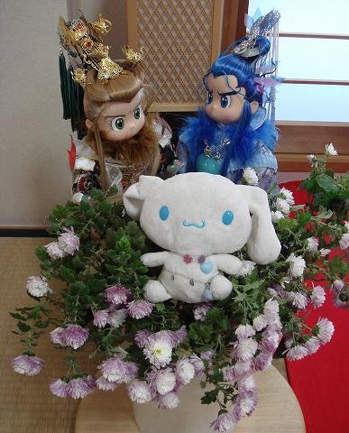 soukyou-DSC08833.jpg