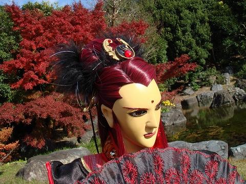 yue-momiji01-DSC08480.jpg