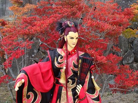 yue-momiji06-DSC08490.jpg