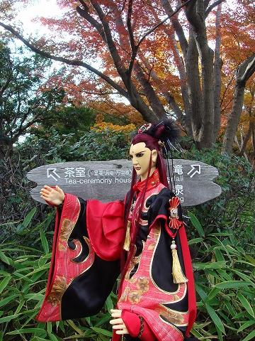 yue-momiji24-DSC08555.jpg