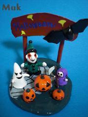 Halloween10061.jpg