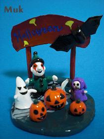 Halloween10062.jpg