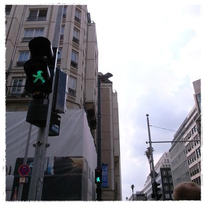 Berlin6.jpg
