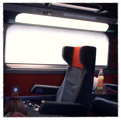 TGV.jpg