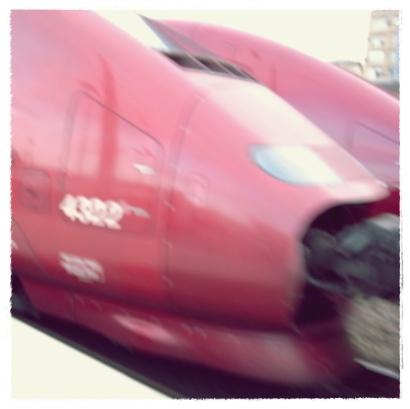 Thalys2.jpg