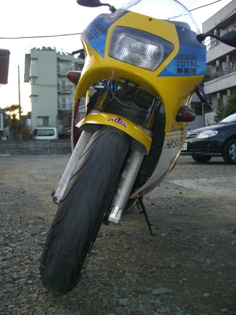 CIMG3103.jpg