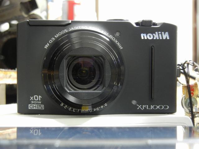 DSCN0022.jpg